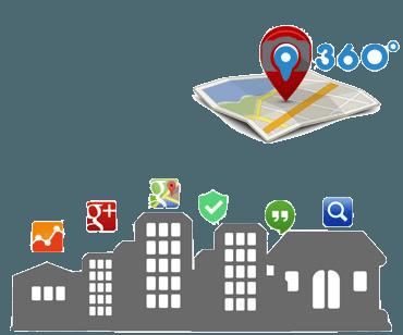 Agenzie Google Business View