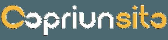 Siti e-Commerce | Realizzazione Siti e Commerce | Web Agency Napoli